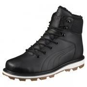 Puma Desierto Fun Leather